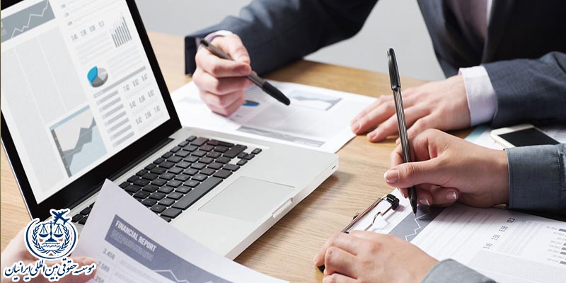 ثبت شرکت در کشور لوکزامبورگ