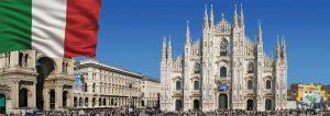 مهاجرت تحصیلی به کشور ایتالیا