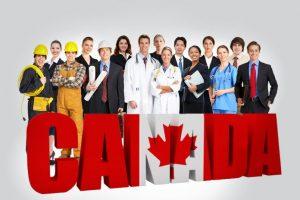 مهاجرت به کشور کانادا