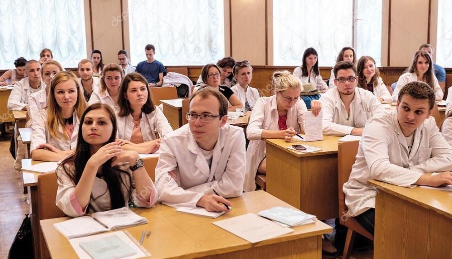 مهاجرت به کشور اوکراین