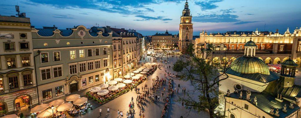 مهاجرت کاری به مجارستان