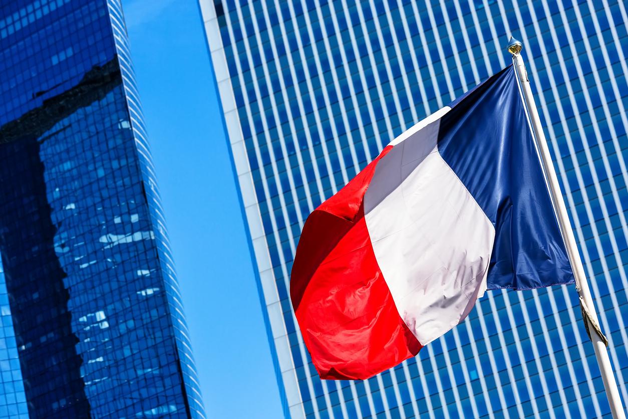 مهاجرت به کشور فرانسه