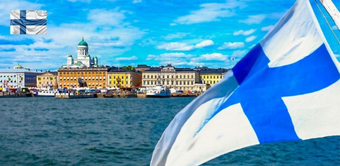 مهاجرت به کشور فنلاند