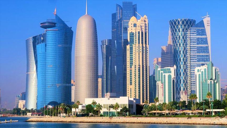 مهاجرت به کشور قطر