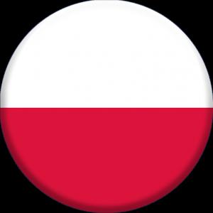 لهستان (1)